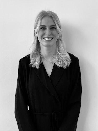 Rekrytering Headhunting Stockholm Sofie Linnros
